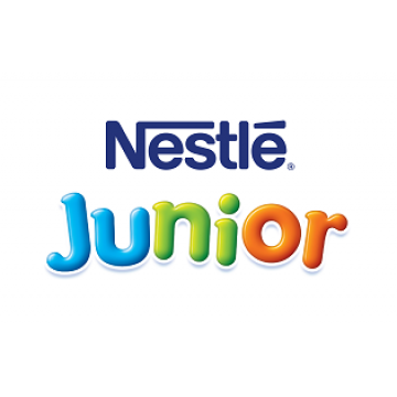 """nestle_junior.png"""