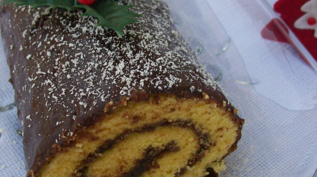 """user_recipe torta de chocolate"""