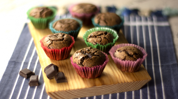 """MUFFINS DE CHOCOLATE.png"""