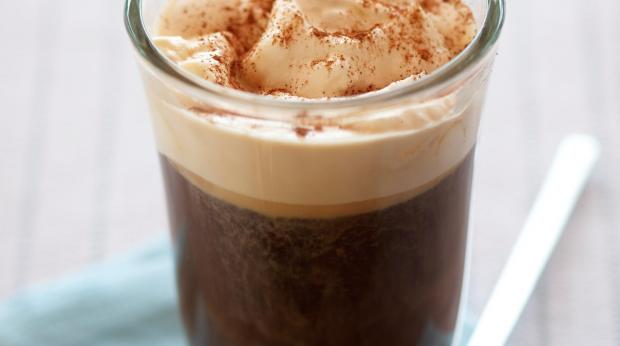 """receita irish coffee"""