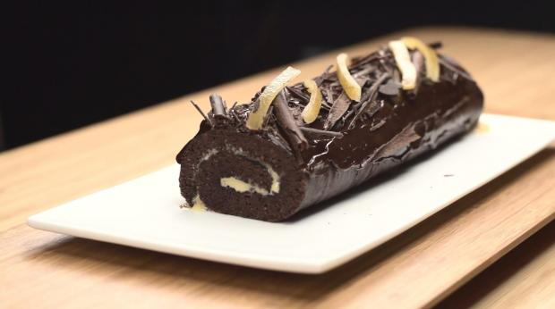 """torta de chocolate video"""